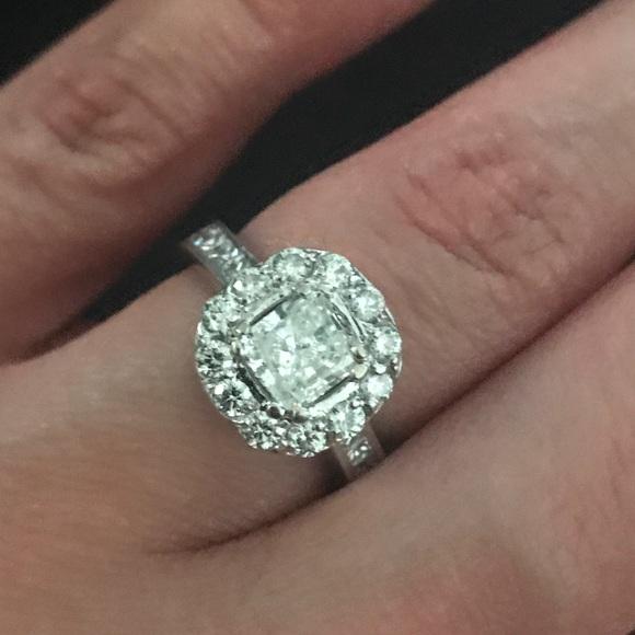 Jewelry - Wedding Ring